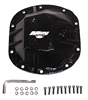 Alloy USA 11206 - Alloy USA HD Differential Covers