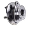 Alloy USA 35400 - Alloy USA Differential & Axle Components