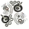 Alloy USA 360002 - Alloy USA Ring & Pinion Sets