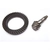 Alloy USA 44D/538JK - Precision Gear Ring & Pinion Master Installation Kits