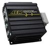 AEM-4-Channel-K-Type-Thermocouple-Amplifier