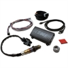 AEM-X-WiFi-Wideband-UEGO-and-EGT-Wireless-Gauge-Controller