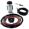 AEM 30-3302 - AEM Water/Methanol Injection Kit