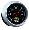 AEM 30-4100 - AEM Digital Air Fuel Ratio (AFR) Gauge