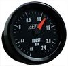 AEM-Analog-Gauges
