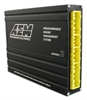 AEM 30-6040 - AEM Series-2 Plug & Play Engine Management Systems