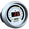 AEM-Digital-Gauges