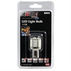 Anzo 809015 - Anzo LED Universal Light Bulbs