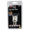 Anzo 809017 - Anzo LED Universal Light Bulbs