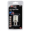 Anzo 809018 - Anzo LED Universal Light Bulbs