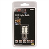 Anzo 809023 - Anzo LED Universal Light Bulbs