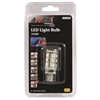 Anzo 809032 - Anzo LED Universal Light Bulbs