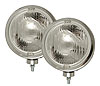 Anzo 821006 - Anzo Universal Off Road Halogen Fog Lights