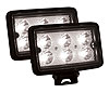 Anzo-Rugged-Vision-High-Power-LED-Fog-Lights