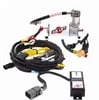 Air Lift 25430 - Air Lift SmartAir Automatic Leveling Systems