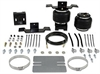 Air Lift 57147 - Air Lift LoadLifter 5000 Front & Rear Kits
