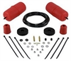 Air Lift 60724 - Air Lift 1000 Air Spring Kits