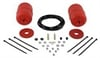 Air Lift 60727 - Air Lift 1000 Air Spring Kits