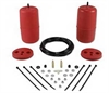 Air Lift 60748 - Air Lift 1000 Air Spring Kits
