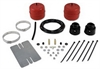 Air Lift 60754 - Air Lift 1000 Air Spring Kits