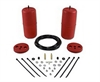 Air Lift 60783 - Air Lift 1000 Air Spring Kits