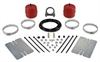 Air Lift 60789 - Air Lift Drag Bag Kits for Performance Vehicles