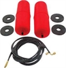 Air Lift 60796 - Air Lift 1000 Air Spring Kits