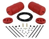 Air Lift 60798 - Air Lift 1000 Air Spring Kits