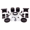 Air Lift 88349 - Air Lift LoadLifter 5000 Front & Rear Kits