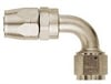 Aeroquip FCE4035 - Aeroquip Nickel-Plated Reusable Hose End Fittings