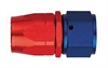 Aeroquip FCM1017 - Aeroquip ''AN'' Reusable Swivel Hose End Fittings