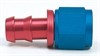 Aeroquip FCM1513 - Aeroquip Socketless Hose AN Fittings