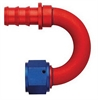 Aeroquip FCM1562 - Aeroquip Socketless Hose ''AN'' Hose End Fittings