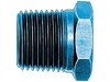 Aeroquip-Pipe-Bushings-Fittings