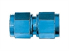 Aeroquip FCM2914 - Aeroquip ''AN'' Coupler Fittings