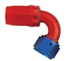 Aeroquip FCM4045 - Aeroquip ''AN'' Reusable Swivel Hose End Fittings