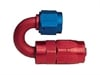 Aeroquip FCM4062 - Aeroquip ''AN'' Reusable Swivel Hose End Fittings