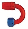 Aeroquip FCM4063 - Aeroquip ''AN'' Reusable Swivel Hose End Fittings