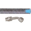 Aeroquip-Air-Conditioning-Hoses-And-Hose-End-Fittings