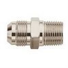 Aeroquip-Male-AN-To-Male-Pipe-Aluminum-Adapter-Fittings