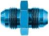 Aeroquip-Aluminum-AN-Union-Adapter-Fittings