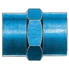 Aeroquip FBE2130 - Aeroquip Pipe Bushings And Fittings