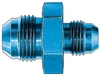 Aeroquip-Aluminum-AN-Union-And-Flare-Reducer-Fittings