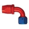 Aeroquip-Reusable-Aluminum-Hose-End-Fittings