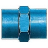 Aeroquip FBM2130 - Aeroquip Pipe Bushings And Fittings