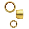 Aeroquip FCM3720 - Aeroquip Teflon Racing Hose End Fittings