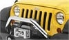 Bestop 42915-00Bestop HighRock 4x4 Narrow Front Bumpers