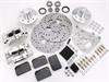 Aerospace-Components-4-Piston-Heavy-Duty-Front-Strut-Mount-Drag-Race-Brake-Kits