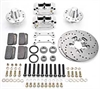Aerospace-Components-4-Piston-Heavy-Duty-Front-Drag-Race-Brake-Kits