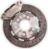 Aerospace-Components-Pro-Street-Rear-Brake-Kits